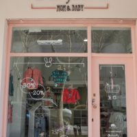 usearchitecture_baby-shop