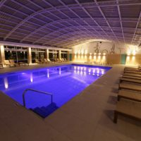 hotel-pool-spa